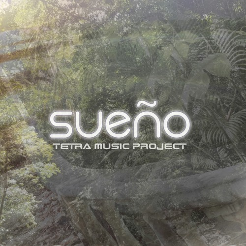 Tetra Music Project's avatar