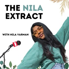 The Nila Extract