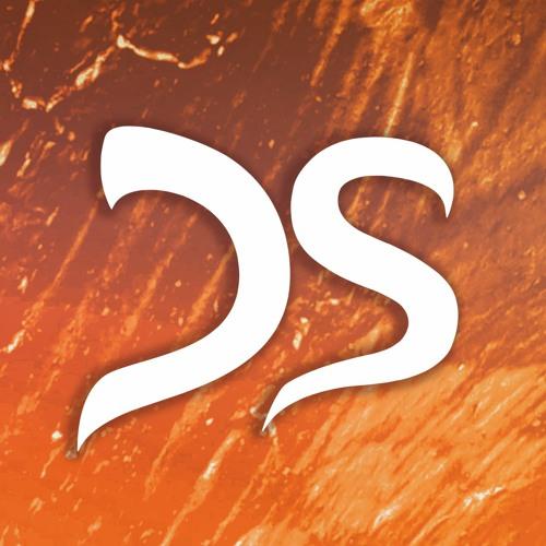 DS Music's avatar