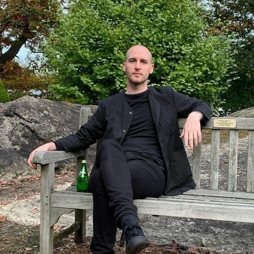 Cory O'Brien's avatar