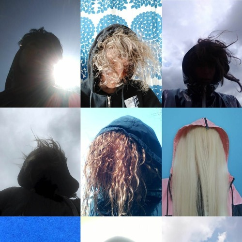 Psychedelic Choir's avatar