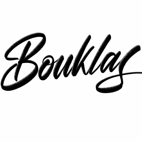 Bouklas Beats (T.A)'s avatar