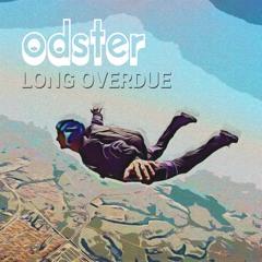 Odster Music