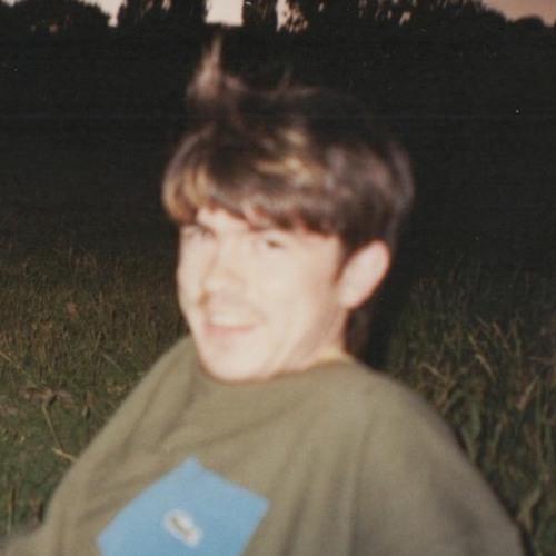 Declan Mckenna's avatar