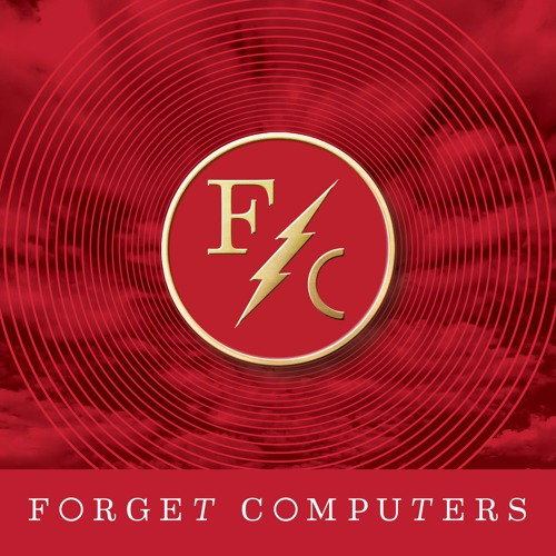 Forget Computers, Ltd.'s avatar