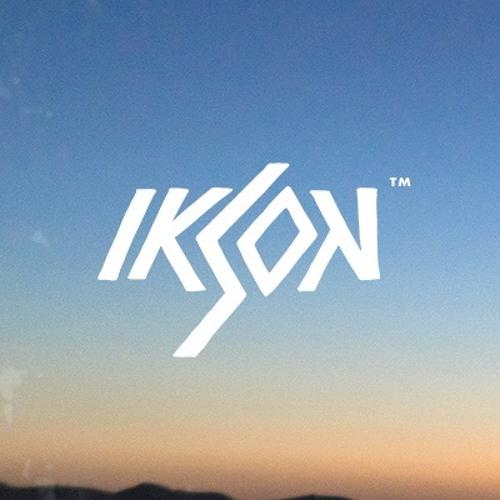 Ikson's avatar