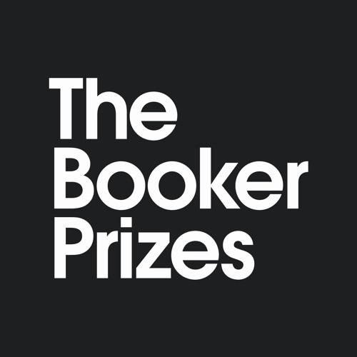 The Booker Prizes's avatar