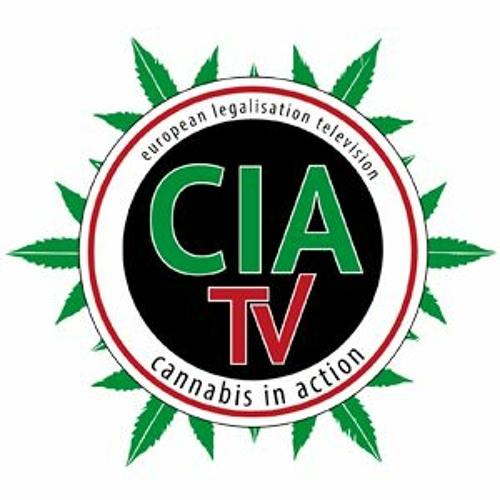 CIA TV's avatar