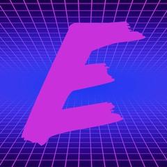 Erimon