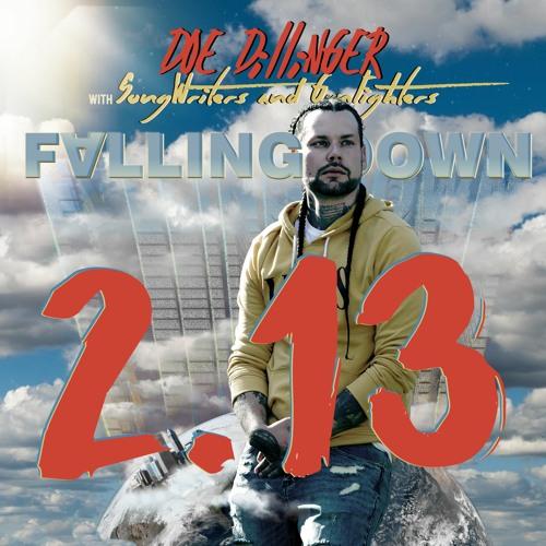 Doe Dillinger's avatar