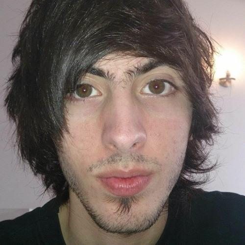 Lucas Chimenti's avatar