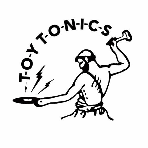 Toy Tonics's avatar