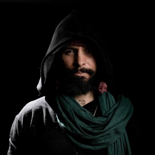Rocho's avatar