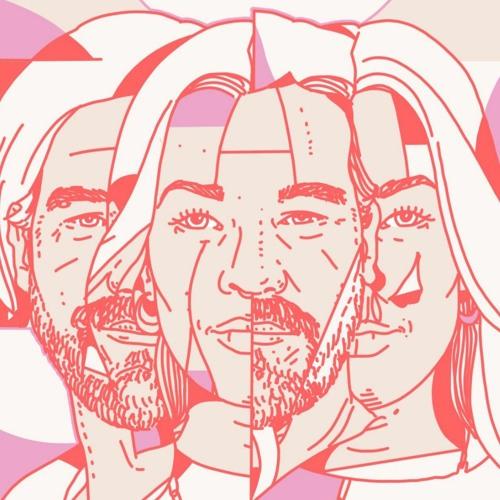 Kunst und Klischee's avatar