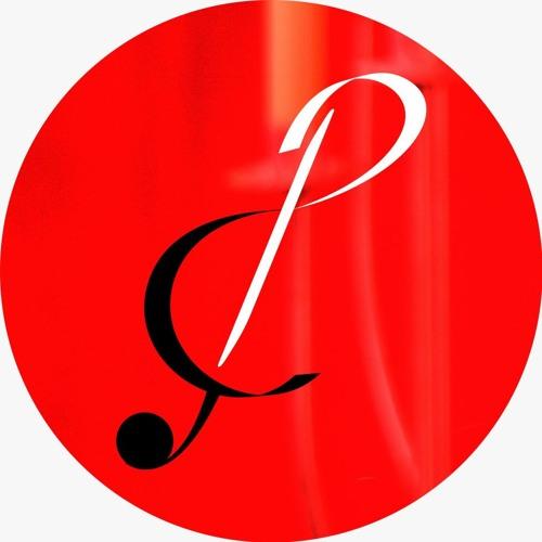 Passion Control's avatar