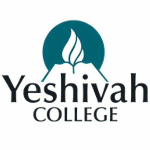 Yeshivah College's avatar
