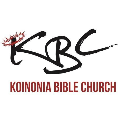 KBC Church Sermons's avatar