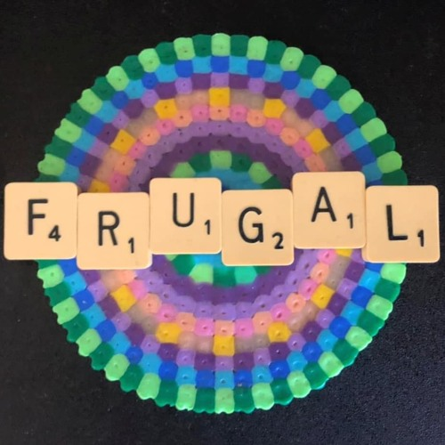 Frugal's avatar