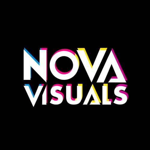 Nova Visuals's avatar