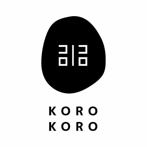 Koro Koro Music's avatar