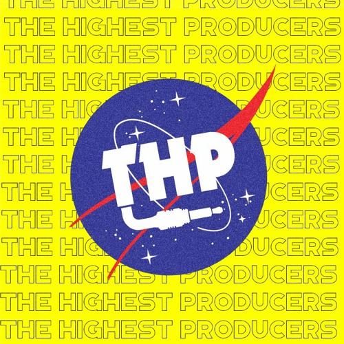 The Highest Producers's avatar
