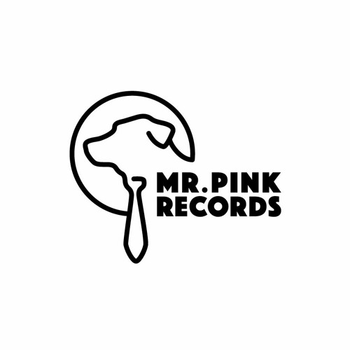 Mr Pink Records's avatar