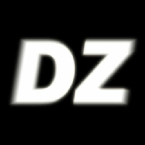 DJ Zips's avatar