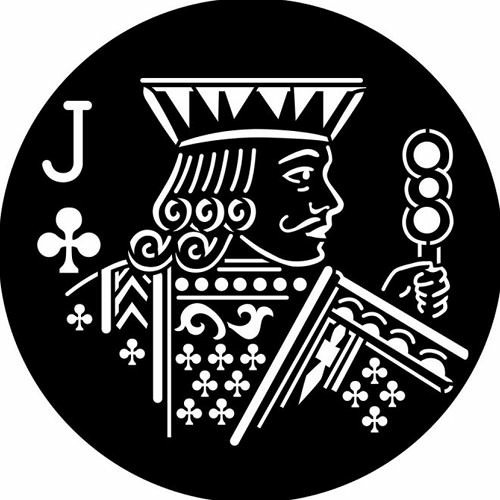 Jack of Clubs's avatar