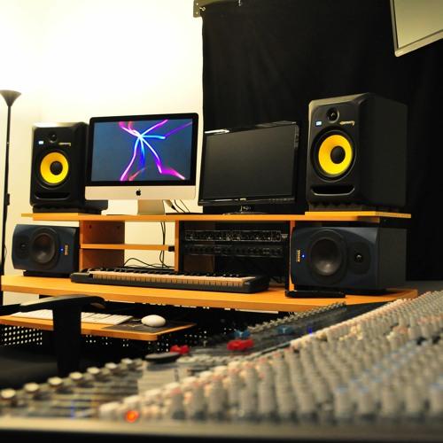 massifmusicstudio's avatar