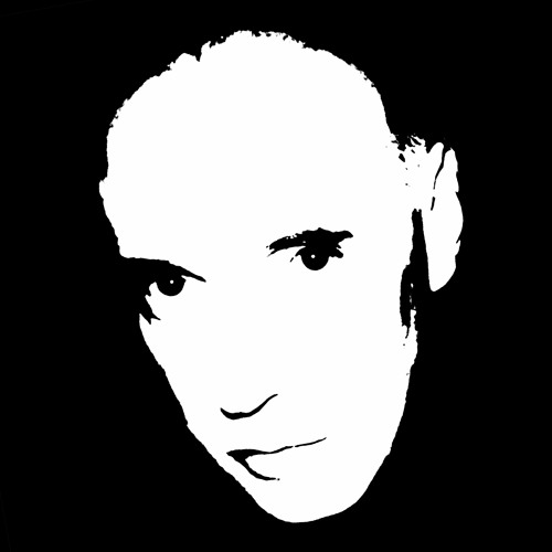 PATRICK VIDAL's avatar