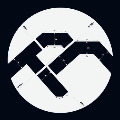 Neuropunk Records's avatar