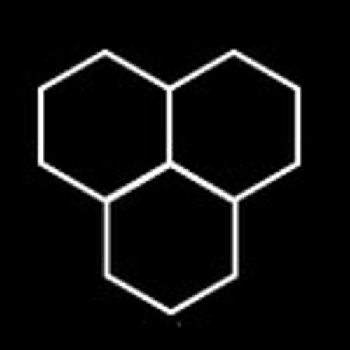 Hivemind Escape's avatar
