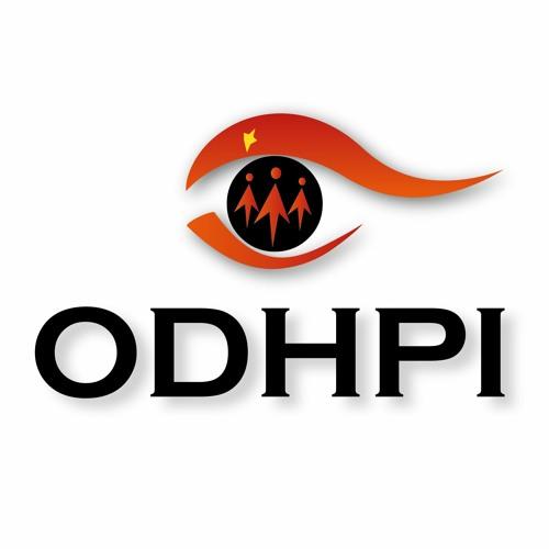 ODHPI's avatar