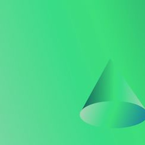 Sweat Lodge's avatar