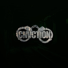 CNVCTION