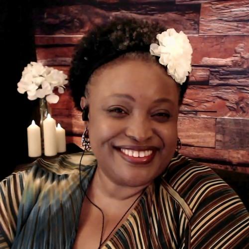 Rhonda Denet's avatar