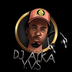 DJ ALKA