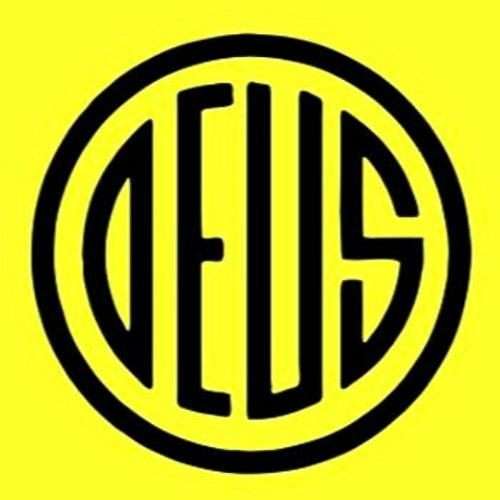 Deus Records's avatar