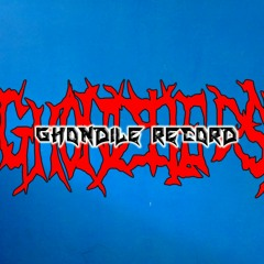 Ghondile Records