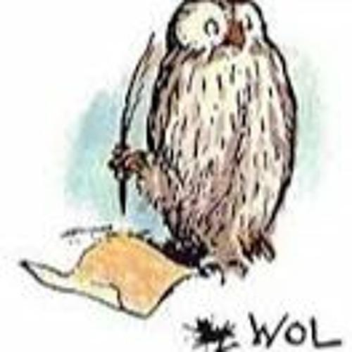 moderndaymorlock's avatar