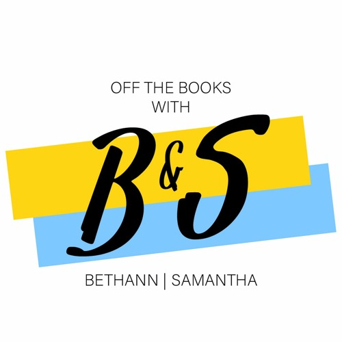 Off the books's avatar
