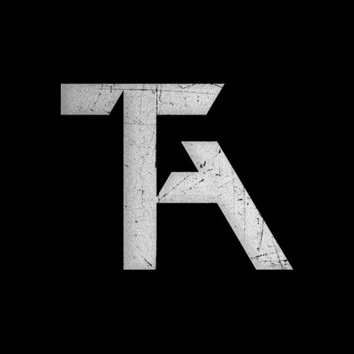 The Fincher Analyst's avatar