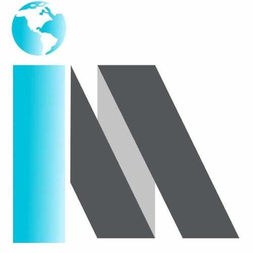 IELTS Material's avatar
