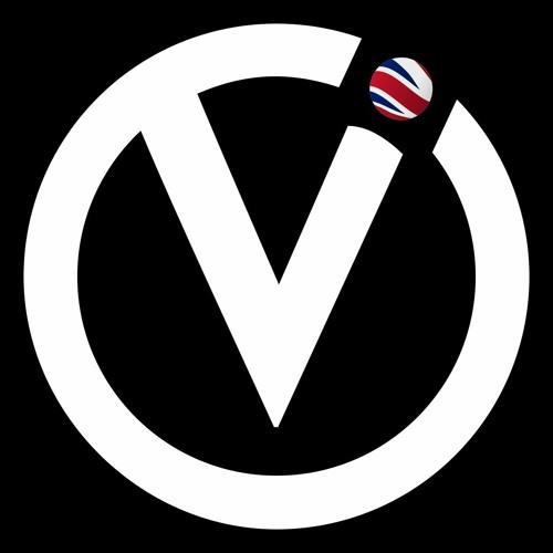 Vivifier Records's avatar