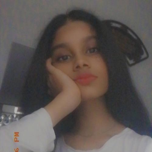 arx.xbaa's avatar