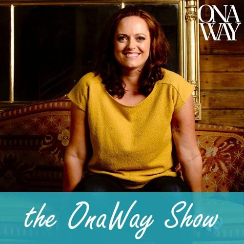 the OnaWay Show's avatar