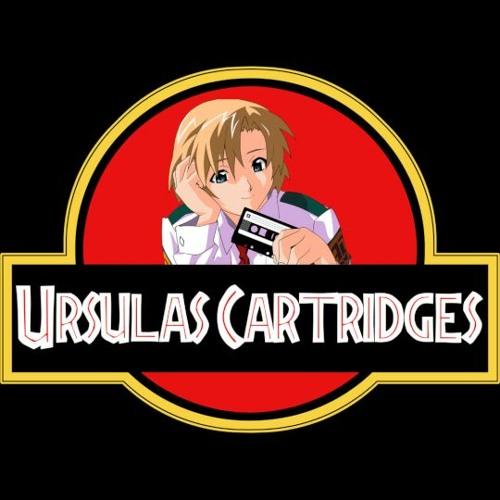 Ursula's Cartridges's avatar