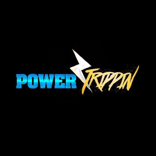 Power Trippin Podcasts's avatar