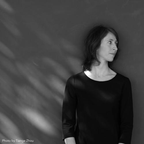 Chiara Percivati's avatar