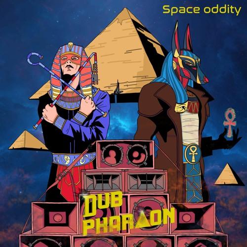 Dub PharAon's avatar